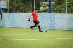 La-Salle-Dia-Internacional-del-Deporte-Universitario-34