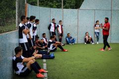 La-Salle-Dia-Internacional-del-Deporte-Universitario-35
