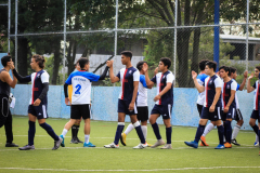La-Salle-Dia-Internacional-del-Deporte-Universitario-36
