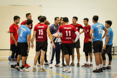 La-Salle-Dia-Internacional-del-Deporte-Universitario-37