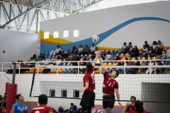La-Salle-Dia-Internacional-del-Deporte-Universitario-38