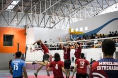La-Salle-Dia-Internacional-del-Deporte-Universitario-39