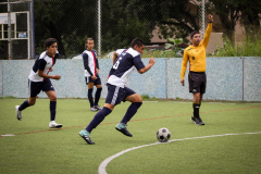 La-Salle-Dia-Internacional-del-Deporte-Universitario-4