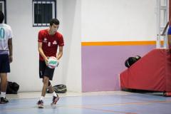 La-Salle-Dia-Internacional-del-Deporte-Universitario-40