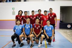 La-Salle-Dia-Internacional-del-Deporte-Universitario-41
