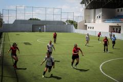 La-Salle-Dia-Internacional-del-Deporte-Universitario-42