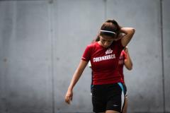 La-Salle-Dia-Internacional-del-Deporte-Universitario-43