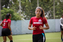 La-Salle-Dia-Internacional-del-Deporte-Universitario-44