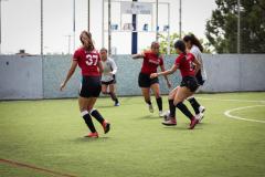 La-Salle-Dia-Internacional-del-Deporte-Universitario-45