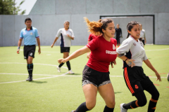 La-Salle-Dia-Internacional-del-Deporte-Universitario-46