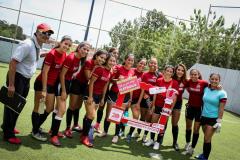 La-Salle-Dia-Internacional-del-Deporte-Universitario-49