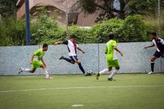 La-Salle-Dia-Internacional-del-Deporte-Universitario-5