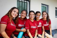 La-Salle-Dia-Internacional-del-Deporte-Universitario-50