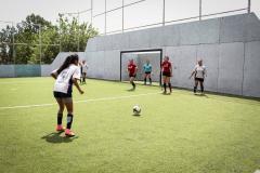La-Salle-Dia-Internacional-del-Deporte-Universitario-51