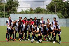 La-Salle-Dia-Internacional-del-Deporte-Universitario-52