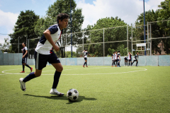 La-Salle-Dia-Internacional-del-Deporte-Universitario-54