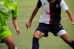 La-Salle-Dia-Internacional-del-Deporte-Universitario-6