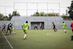 La-Salle-Dia-Internacional-del-Deporte-Universitario-8