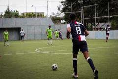 La-Salle-Dia-Internacional-del-Deporte-Universitario-9