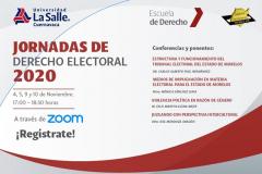 Jornadas-de-derecho-electoral-1