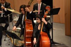 Orquesta-Juvenil-La-Salle-Cuernavaca-10