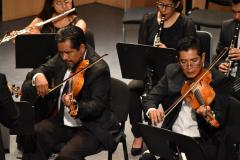 Orquesta-Juvenil-La-Salle-Cuernavaca-11