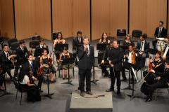Orquesta-Juvenil-La-Salle-Cuernavaca-12