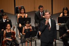Orquesta-Juvenil-La-Salle-Cuernavaca-13