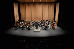 Orquesta-Juvenil-La-Salle-Cuernavaca-14
