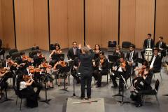Orquesta-Juvenil-La-Salle-Cuernavaca-15