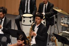 Orquesta-Juvenil-La-Salle-Cuernavaca-16