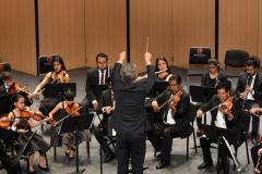 Orquesta-Juvenil-La-Salle-Cuernavaca-17