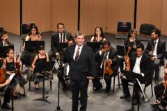 Orquesta-Juvenil-La-Salle-Cuernavaca-18