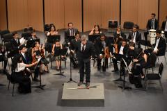 Orquesta-Juvenil-La-Salle-Cuernavaca-19
