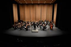 Orquesta-Juvenil-La-Salle-Cuernavaca-2