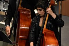Orquesta-Juvenil-La-Salle-Cuernavaca-20