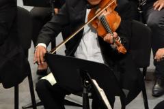 Orquesta-Juvenil-La-Salle-Cuernavaca-21
