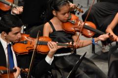 Orquesta-Juvenil-La-Salle-Cuernavaca-22