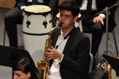Orquesta-Juvenil-La-Salle-Cuernavaca-23