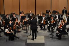 Orquesta-Juvenil-La-Salle-Cuernavaca-26