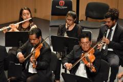 Orquesta-Juvenil-La-Salle-Cuernavaca-27