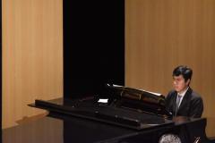 Orquesta-Juvenil-La-Salle-Cuernavaca-29