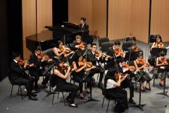 Orquesta-Juvenil-La-Salle-Cuernavaca-30