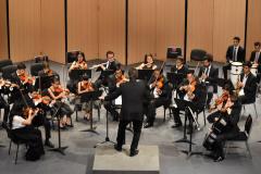 Orquesta-Juvenil-La-Salle-Cuernavaca-31