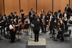 Orquesta-Juvenil-La-Salle-Cuernavaca-33