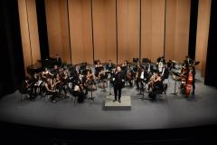 Orquesta-Juvenil-La-Salle-Cuernavaca-34