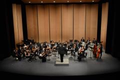 Orquesta-Juvenil-La-Salle-Cuernavaca-35