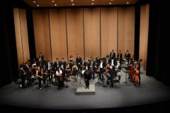 Orquesta-Juvenil-La-Salle-Cuernavaca-36