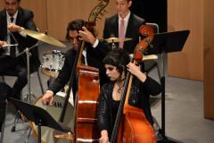 Orquesta-Juvenil-La-Salle-Cuernavaca-4