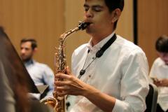 Orquesta-Juvenil-La-Salle-Cuernavaca-41